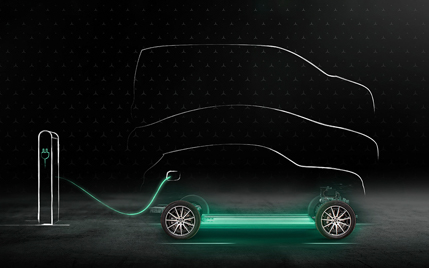 Driving electric: Everything you need to know